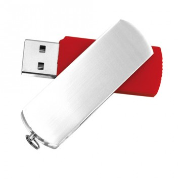 MEMORIA USB ASHTON 8 GB