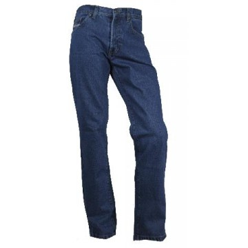 PANTALON VAQUERO CINTURA NORMAL 5046 14 OZ