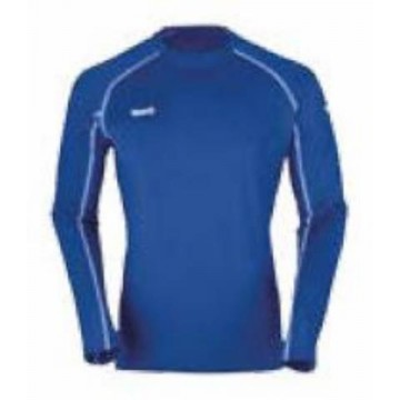 JERSEY POLAR STRETCH IZAS BALTOR