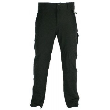 PANTALON TREKKING GRATAL WINTER