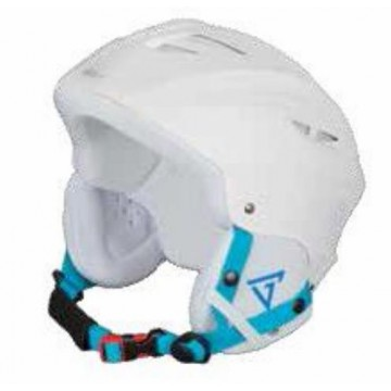 CASCO SKI ADULTO LHOTSE DIAMANT