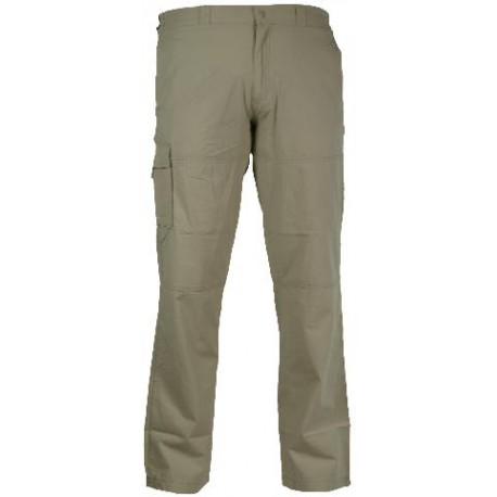 PANTALON TREKKING JOLUVI ADVENT