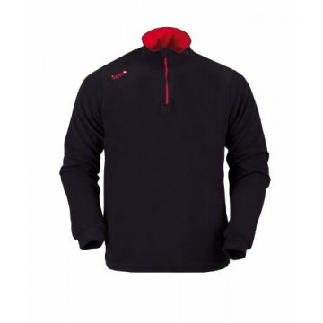 JERSEY POLAR 1/4 ZIP IZAS SAVERIO