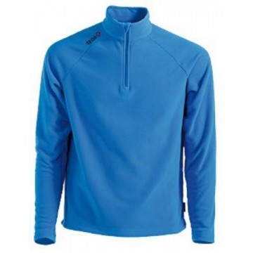 JERSEY POLAR 1/4 ZIP IZAS SUTTON