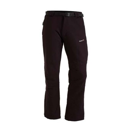 PANTALON STRETCH IZAS CHAMONIX