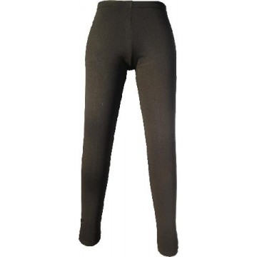 LEGGING POLAR INTERIOR TERMICO