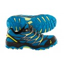 ZAPATILLA COLUMBIA CANYON POINT WATERPROOF