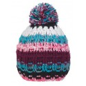 GORRO THE NORTH FACE ANTLERS BEANIE