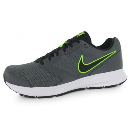 zapatillas nike downshifter 6