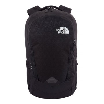MOCHILA POLIVALENTE THE NORTH FACE VAULT NEGRO 28L
