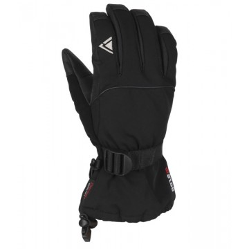 GUANTE ESQUI THERMOFT LHOTSE DENVER NEGRO