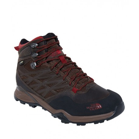 BOTA HEDGEHOG HIKE MID GORETEX