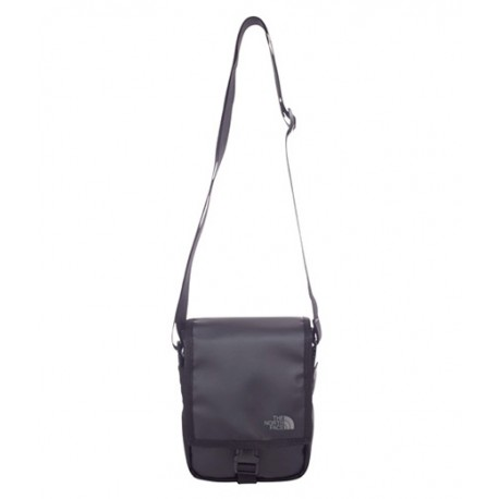 BOLSO BARDU THE NORTH FACE