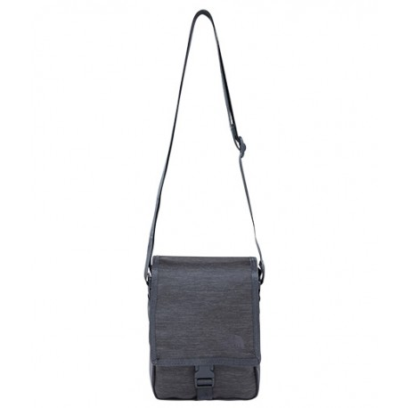 BOLSO BARDU THE NORTH FACE A
