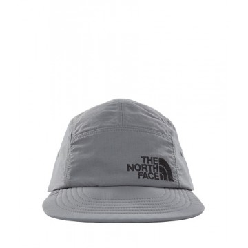 GORRA HORIZON FOLDING BILL GC