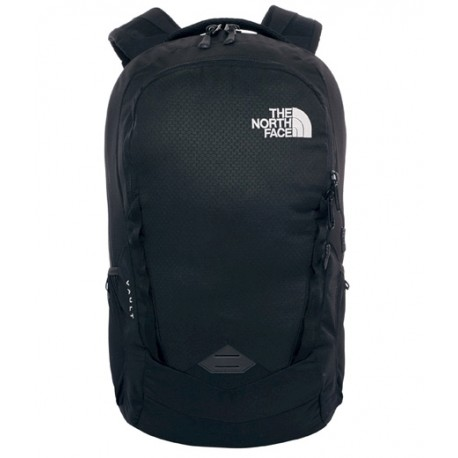 MOCHILA VAUL THE NORTH FACE