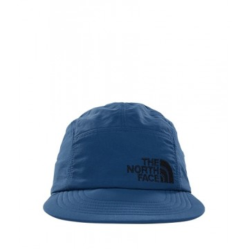 GORRA HORIZON FOLDING BILL A