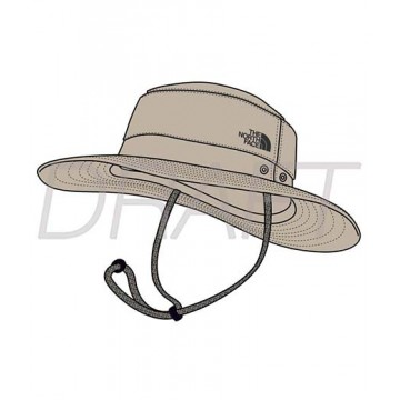 SOMBRERO HORIZON BREEZE B