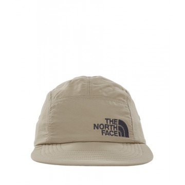 GORRA HORIZON FOLDING BILL B