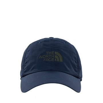 GORRA HORIZON NAVY HORTH FACE