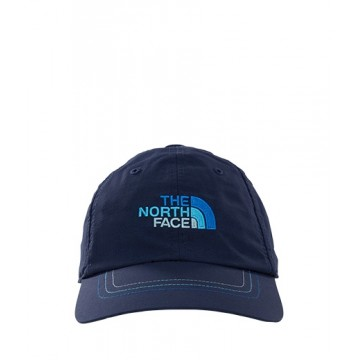 GORRA HORIZON THE NORTH FACE