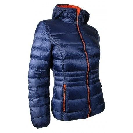 5a267fed8a1 http   www.alsay.es 10 mgdld-clothes-Rockwell 20 Hombres De  ...