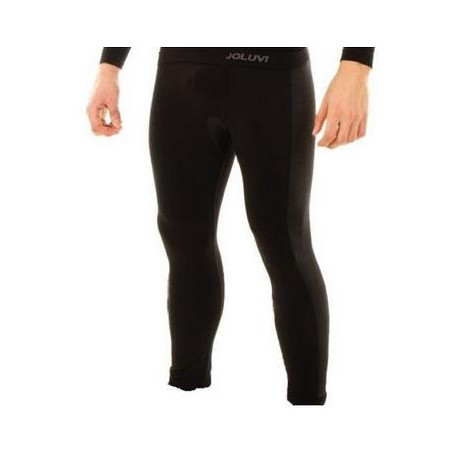 PANTALON TERMICO JOLUVI PERFORMANCE 01