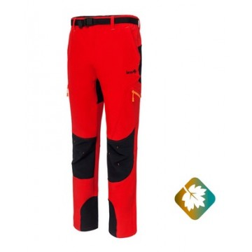 PANTALON TREKKING BALTIC RB