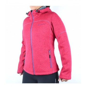 CHAQUETA MUJER DIXER PX