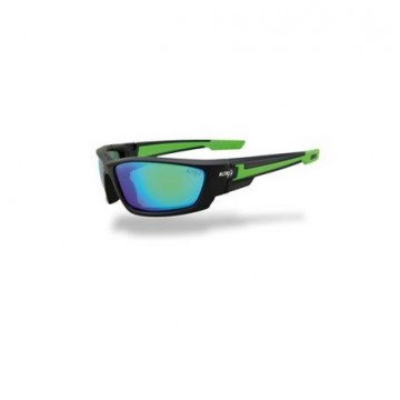 GAFAS EMERALD CAT III