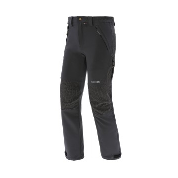 PANTALON TREKKING FORCAU GC