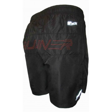 PANTALON CORTO DEPORTIVO BOLT NM