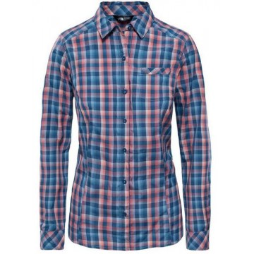CAMISA THE NORTH FACE ZION A/R