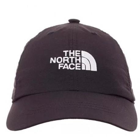 gorra the north face horizon