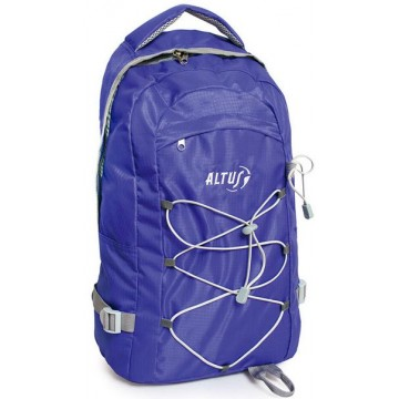 MOCHILA ALTUS CITY 20L AT