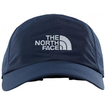 GORRA THE NORTH FACE HORIZON AZUL MARINO