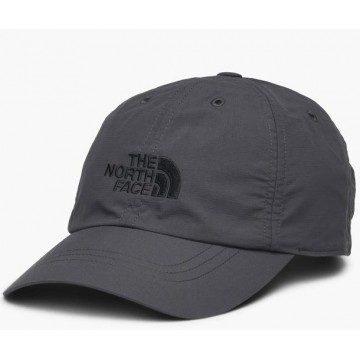 GORRA THE NORTH FACE HORIZON G/G