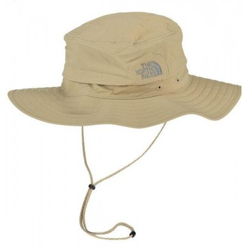 SOMBRERO DE NORTH FACE HORIZON BREEZE BRIMMER