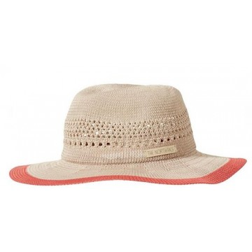 SOMBRERO THE NORTH FACE PACKABLE PANAMA