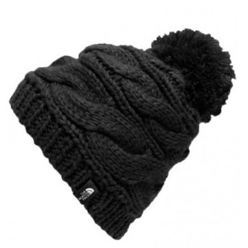 GORRO THE NORTH FACE POM BEANIE