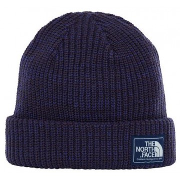 GORRO TNF SALTY DOG