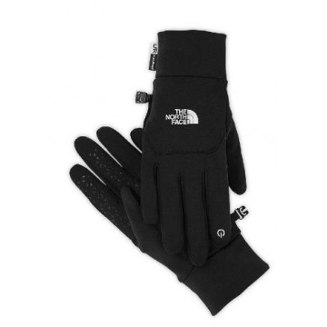 GUANTESE DE MUJER THE NORTH FACE ETIP GLOVE