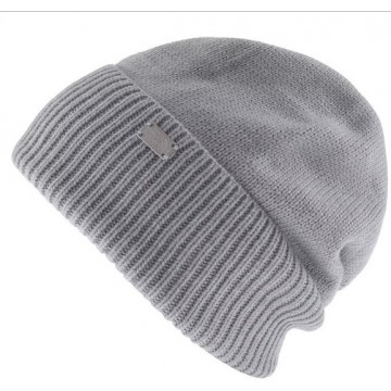 GORRO THE NORTH FACE W BACK 2 BASICS BNE ESTATE