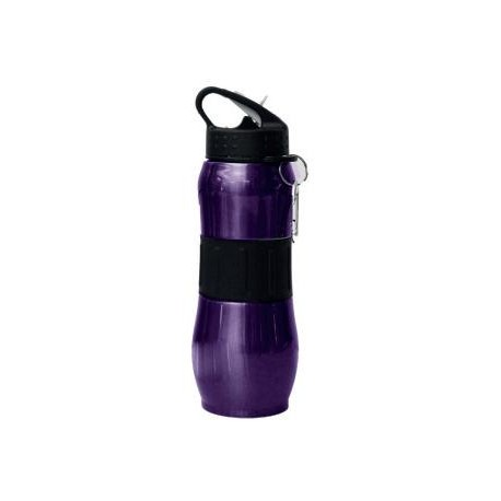 ECOBOTTLE JOLUVI GRIP 750
