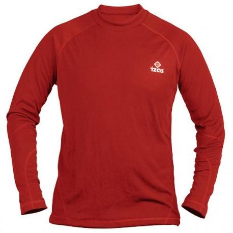 Izas Nelion Camiseta t/érmica Hombre