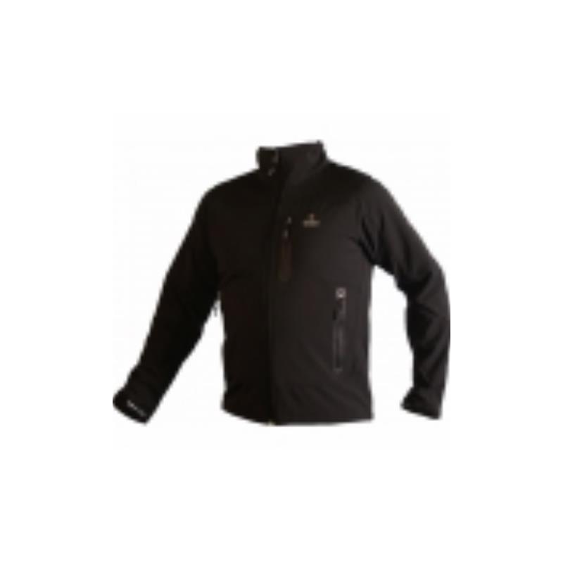 64a6afd2b8f8 http   www.alsay.es 9 ftbtx-clothes ...