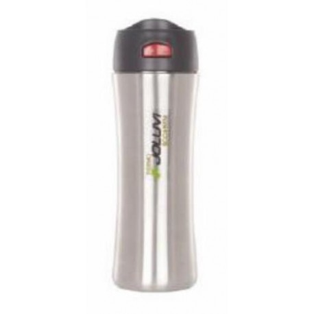 ECOTHERMO 450 FINGER
