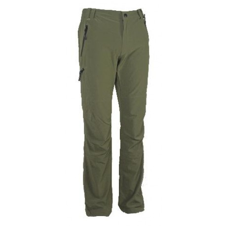 PANTALON OUTDOOR JOLUVI RIPS