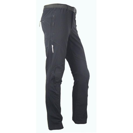 PANTALON OUTDOOR BREEZY NASKO