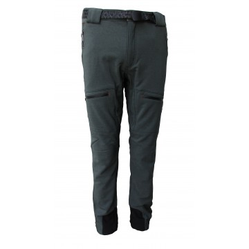 PANTALON SOFTSHELL SPHERE OCHAVILLO